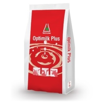 Optimilk Plus